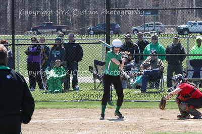 WBHS Softball vs Canfield-146