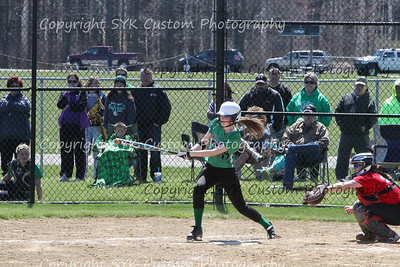 WBHS Softball vs Canfield-151