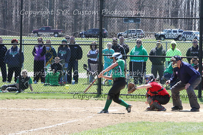 WBHS Softball vs Canfield-171
