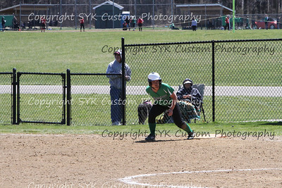 WBHS Softball vs Canfield-177