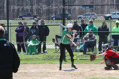 WBHS Softball vs Canfield-145