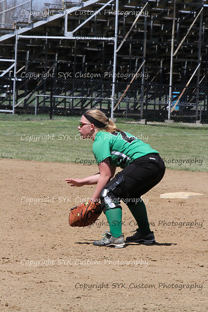 WBHS Softball vs Canfield-186