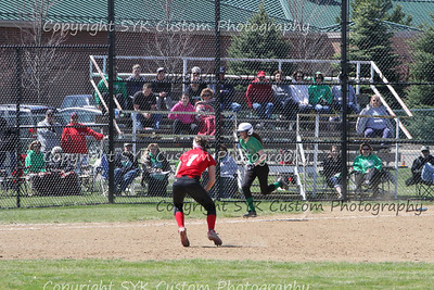 WBHS Softball vs Canfield-103