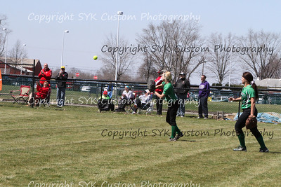WBHS Softball vs Canfield-32