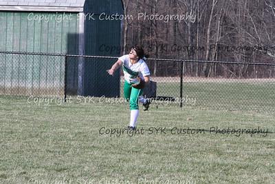 WBHS Softball vs Carrollton-87