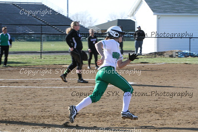 WBHS Softball vs Carrollton-103