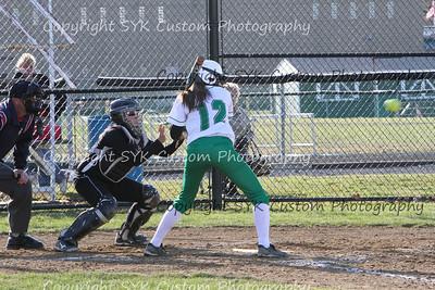 WBHS Softball vs Carrollton-125