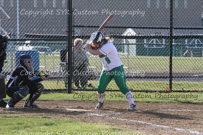 WBHS Softball vs Carrollton-112