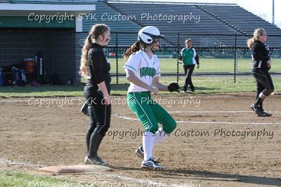 WBHS Softball vs Carrollton-102