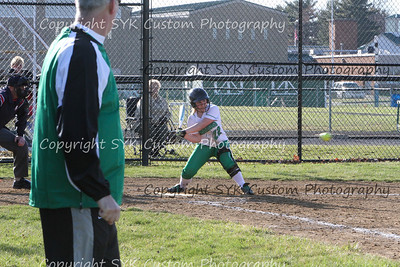 WBHS Softball vs Carrollton-117