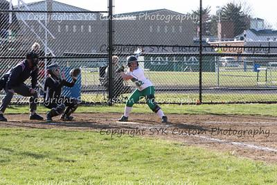 WBHS Softball vs Carrollton-119