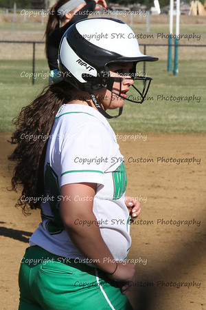 WBHS Softball vs Carrollton-32