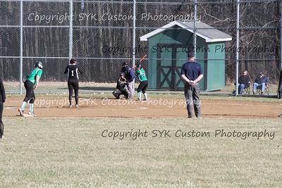 WBHS Softball vs Carrollton-78