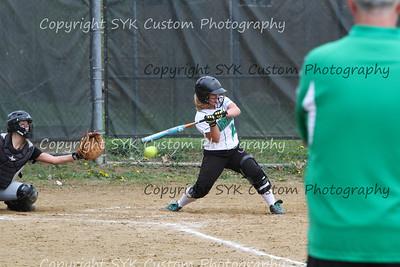WBHS Softball vs Girard-21