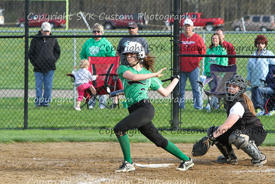 WBHS Softball vs Howland-139