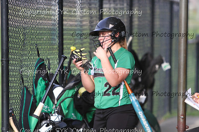 WBHS Softball vs Howland-181