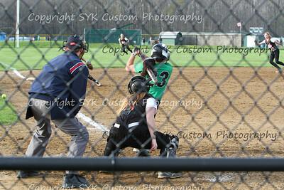 WBHS Softball vs Howland-204