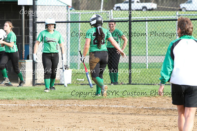 WBHS Softball vs Howland-157