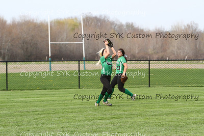 WBHS Softball vs Howland-112