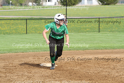 WBHS Softball vs Howland-164