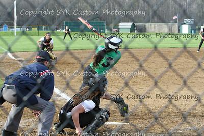 WBHS Softball vs Howland-213
