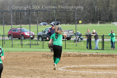 WBHS Softball vs Howland-105