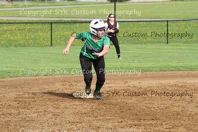 WBHS Softball vs Howland-167