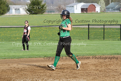 WBHS Softball vs Howland-175