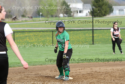 WBHS Softball vs Howland-102