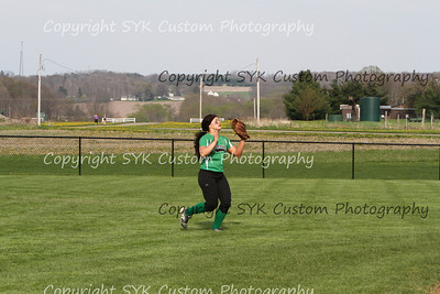 WBHS Softball vs Howland-50