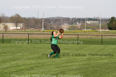 WBHS Softball vs Howland-46