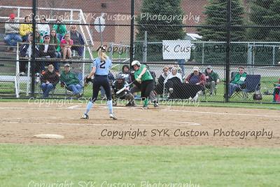 WBHS Softball vs Louisville-48