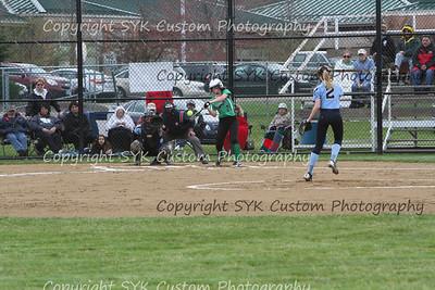WBHS Softball vs Louisville-31
