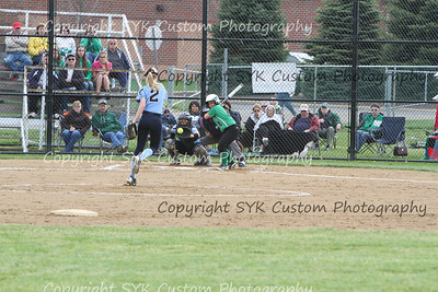 WBHS Softball vs Louisville-47