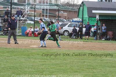 WBHS Softball vs Louisville-34