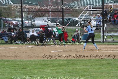 WBHS Softball vs Louisville-33