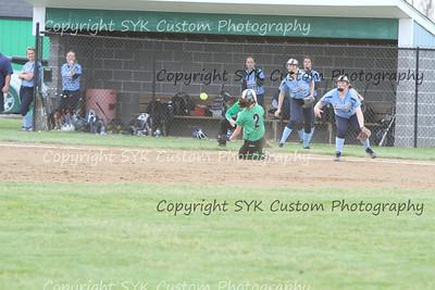 WBHS Softball vs Louisville-37