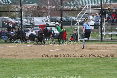 WBHS Softball vs Louisville-30
