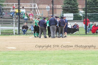 WBHS Softball vs Louisville-1