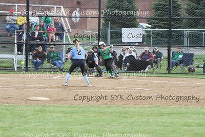 WBHS Softball vs Louisville-50
