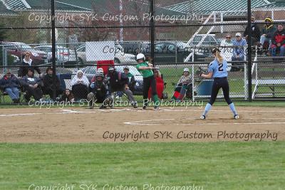 WBHS Softball vs Louisville-32