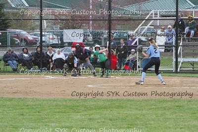WBHS Softball vs Louisville-29