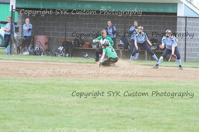 WBHS Softball vs Louisville-39
