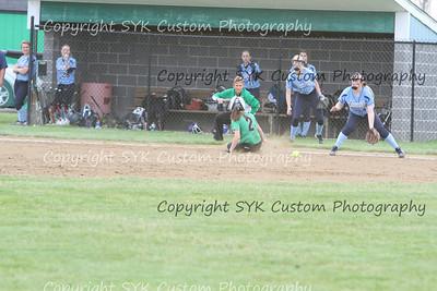 WBHS Softball vs Louisville-38