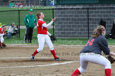 2014 WBHS Softball vs Minerva-118