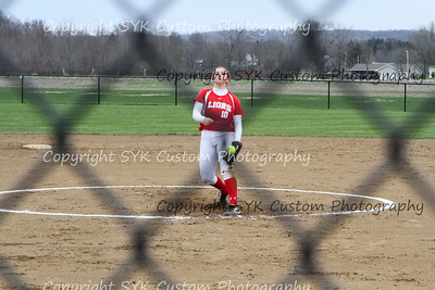 2014 WBHS Softball vs Minerva-51
