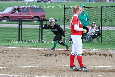 2014 WBHS Softball vs Minerva-121