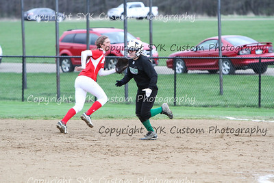 2014 WBHS Softball vs Minerva-125