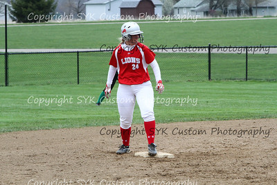 2014 WBHS Softball vs Minerva-67