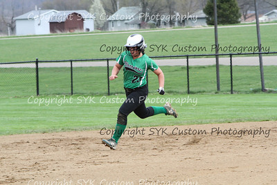 2014 WBHS Softball vs Minerva-31